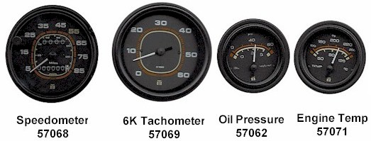 cip xl gauges.jpg (36584 bytes)