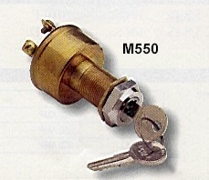 ignition switch.jpg (14622 bytes)